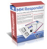 Thumbnail Multi Media Autoresponder MRR