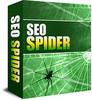 Seo Spider (MRR)