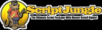 Scripts Jungle (MRR)