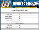 Redirect It Pro  (MRR)