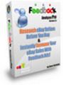 Feedback Analyzer Pro