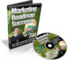 Thumbnail Marketing Roadmap Success  Videos