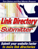 Link Directory Submitter V3