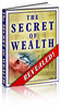 Thumbnail Secret of Wealh Ebook ( MRR)