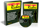 Private Label Riches (MRR)
